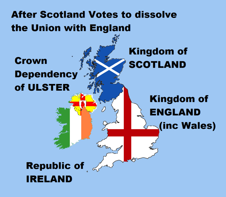 after-scotland-votes-for-independence