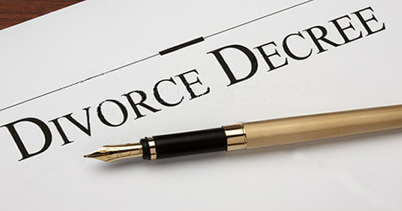 Divorce-decree_opt