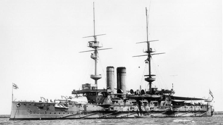 battleship_goliath